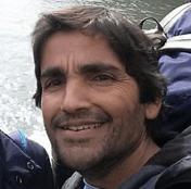 Paulo Zoio