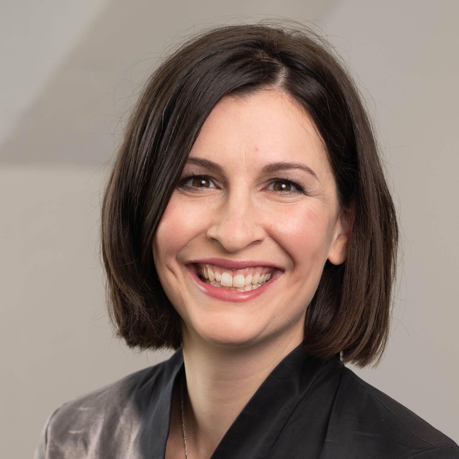 Brenna Schneider